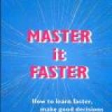 Master It Faster