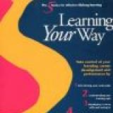Learning Your Way